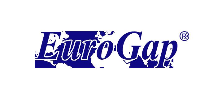 EuroGap Uygunluk değerlendirme kuruluşu