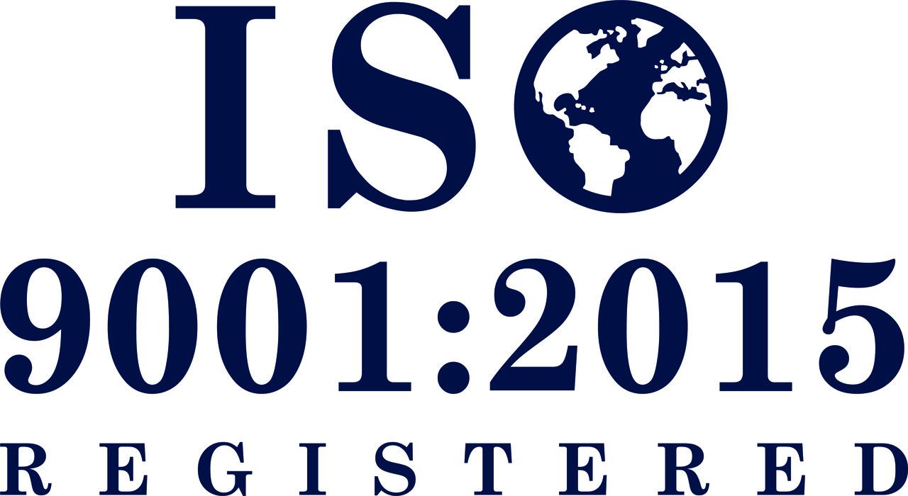 ISO 9001:2015 Versiyonu İle İlk Kez Belgelendirilecek Kuruluşlar